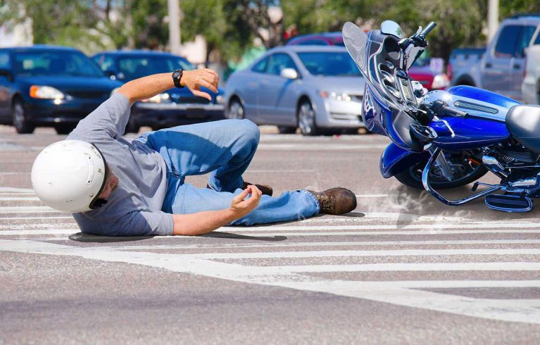 Motorcycle-Accident-Avoidance