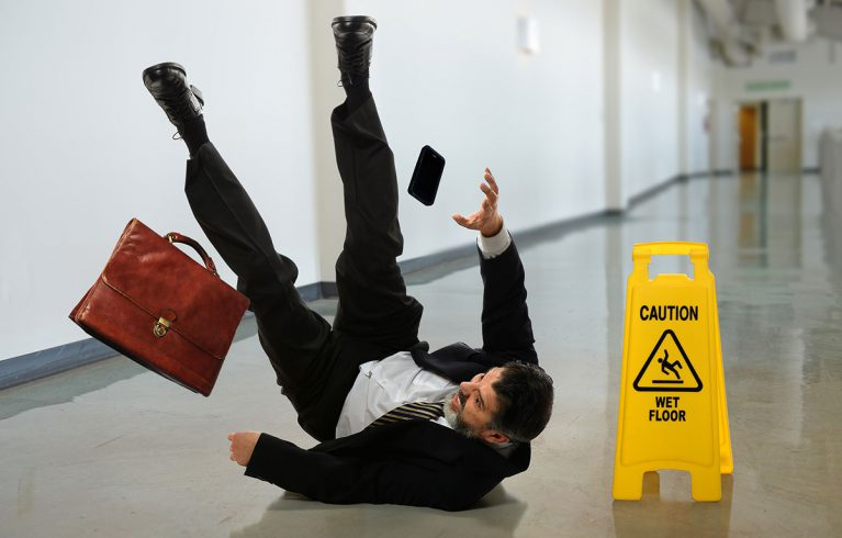 chicago premises liability attorneys